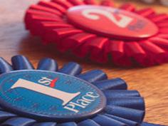 Call for Entries: APWA 2020 National Local Awards Program