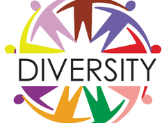 The APWA-MN Chapter is currently accepting applications for its Diversity Grant