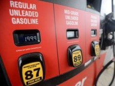 The Federal Gas Tax: How Infrastructure Funding is Falling Behind