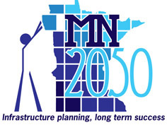 MN2050 Roads & Bridges Video Premiers Sept. 14 on TPT