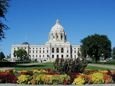 CEAM Prepares Summary of 2013 Legislative Session