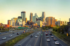 Minneapolis to Host 2016 APWA Congress