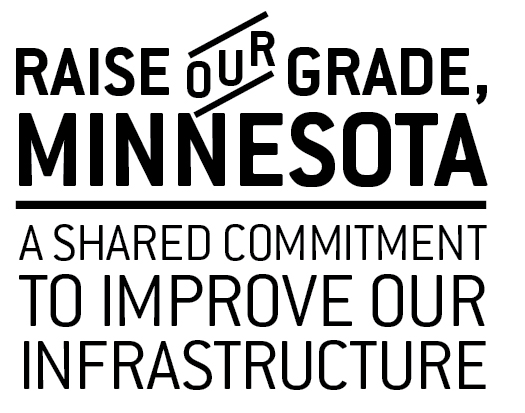 Raise Our Grade, Minnesota - is now live!