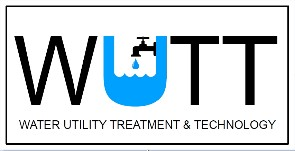 Water Utility Treatment and Technology Program Request for Donations
