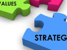 2018-2020 Strategic Plan Update