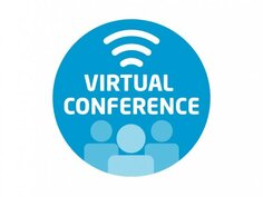 SAVE THE DATE: APWA-MN CHAPTER 2021 Virtual Spring Conference